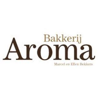 Afbeelding voor fabrikant Bakkerij Aroma