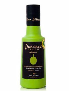 Afbeeldingen van Finca Duernas Oleum Arbequina olijfolie