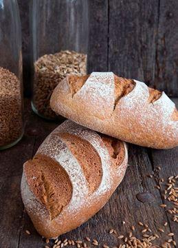 Afbeeldingen van Bake Off Ambachtelijk Speltbruinbrood