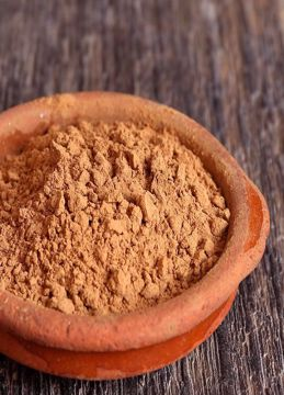 Afbeeldingen van Kaneelkruiden (50 gram)