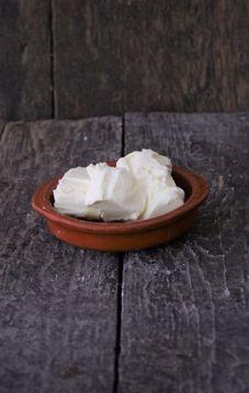 Afbeeldingen van Vegan Margarine (500 gram)