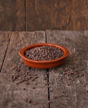 Afbeelding voor categorie Chocolade