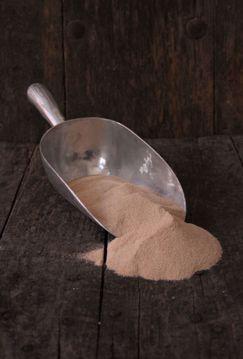 Afbeeldingen van Desempoeder Rogge (250 gram)