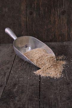 Afbeeldingen van Quinoa volkoren vlokken (grootverpakking)