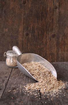 Afbeeldingen van Gemengde zadenmix (500 gram)