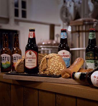 Afbeelding voor categorie Gulpener Bierbrouwerij