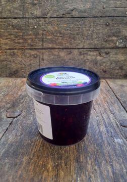 Afbeeldingen van Fruitvulling Bosvruchten 350 gram